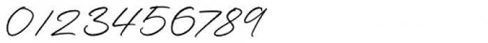 Wonder Bay Regular Font OTHER CHARS