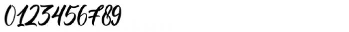 Wonderkids Regular  Font OTHER CHARS