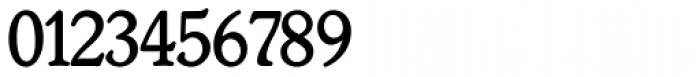 Worcest Round SH Medium Font OTHER CHARS