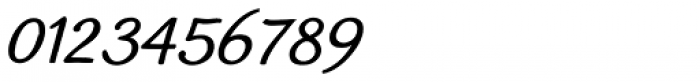 Worstveld Sting Bold Italic Font OTHER CHARS