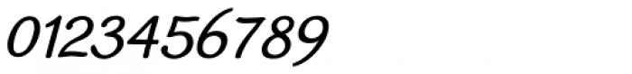 Worstveld Sting Bold Oblique Font OTHER CHARS