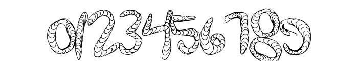 WurmFun Font OTHER CHARS
