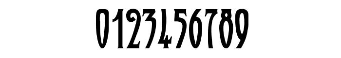 XAyax Font OTHER CHARS