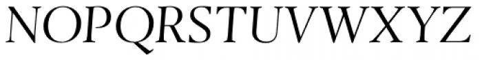 Xaloc Display Italic Font UPPERCASE