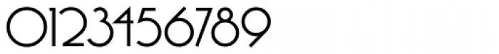 Xctasy Sans RR Medium Alternates Font OTHER CHARS