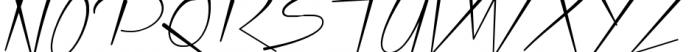 Xtreem Medium Font UPPERCASE