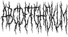 XXII Daemon otf (400) Font LOWERCASE