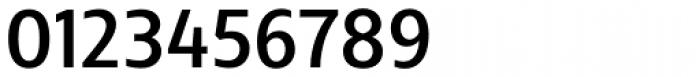 XXII Centar Medium Font OTHER CHARS