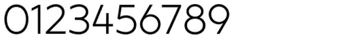 XXII Geom Book Font OTHER CHARS