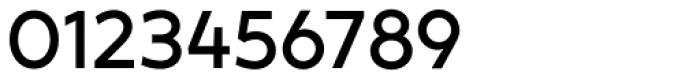 XXII Geom Medium Font OTHER CHARS