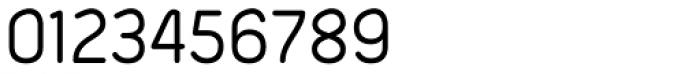 XXII Menga Bold Font OTHER CHARS