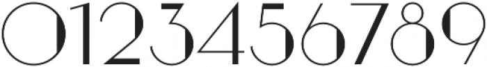 Yasashii Regular otf (400) Font OTHER CHARS
