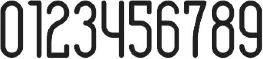 Yasemin otf (400) Font OTHER CHARS