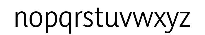 YaldeviJaffna Regular Font LOWERCASE