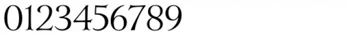 Yana Regular Font OTHER CHARS