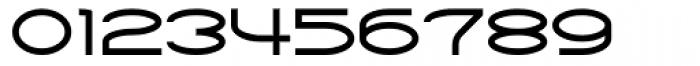 Yarikha Regular Font OTHER CHARS