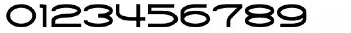 Yarikha SemiBold Font OTHER CHARS
