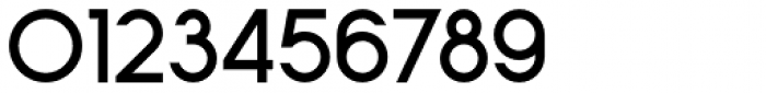 Yaro St Regular Font OTHER CHARS