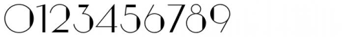 Yasashii Font OTHER CHARS