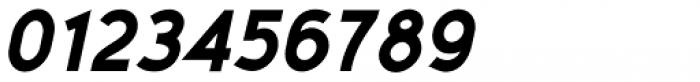 Yassitf Extra Bold Italic Font OTHER CHARS
