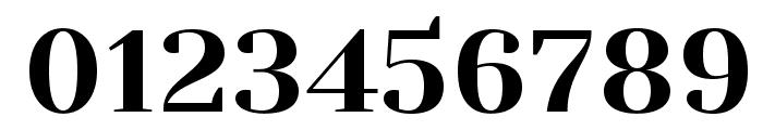 YesevaOne-Regular Font OTHER CHARS