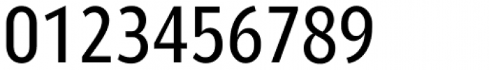Ye Paradigma Condensed Medium Font OTHER CHARS