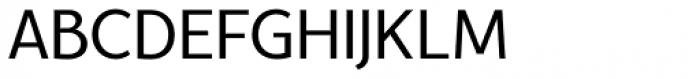 Yellow Peas Medium Font UPPERCASE