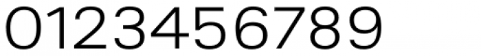Yeni Zaman Expd Light Font OTHER CHARS
