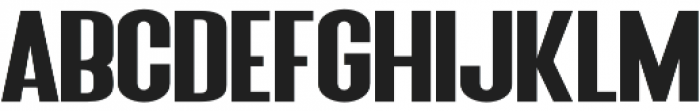 Young Sprime Sans otf (400) Font LOWERCASE