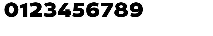 Yorkten Ext Black Font OTHER CHARS