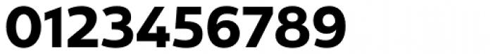 Yorkten Bold Font OTHER CHARS