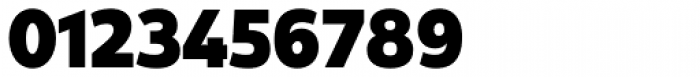 Yorkten Condensed Black Font OTHER CHARS