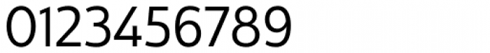 Yorkten Condensed Book Font OTHER CHARS