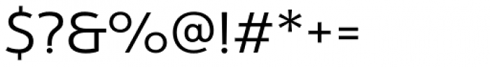 Yorkten Extended Book Font OTHER CHARS