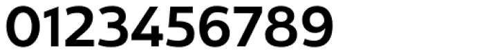 Yorkten Medium Font OTHER CHARS