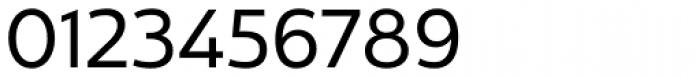 Yorkten Regular Font OTHER CHARS