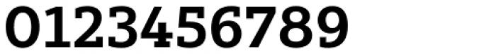 Yorkten Slab Extended Bold Font OTHER CHARS