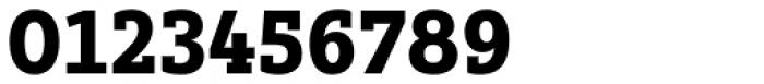Yorkten Slab Normal Black Font OTHER CHARS