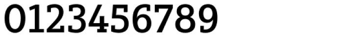 Yorkten Slab Normal Medium Font OTHER CHARS