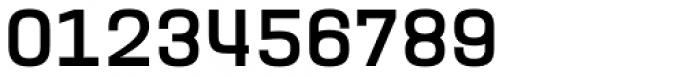 Yoshida Sans Medium Font OTHER CHARS