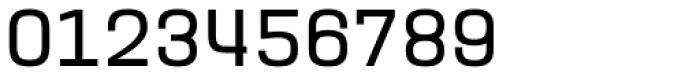 Yoshida Sans Regular Font OTHER CHARS