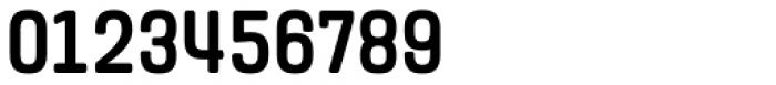 Yoshida Soft Medium Condensed Font OTHER CHARS