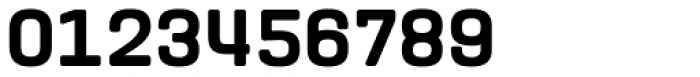 Yoshida Soft Semi Bold Font OTHER CHARS