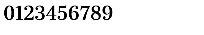 Ysobel Display Semi Bold Font OTHER CHARS