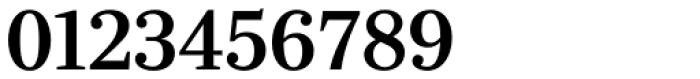 Ysobel Pro Display SemiBold Font OTHER CHARS
