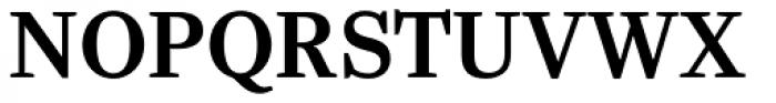 Ysobel Std SemiBold Font UPPERCASE