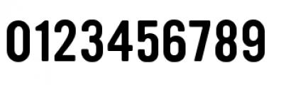 YWFT Ultramagnetic Regular Font OTHER CHARS