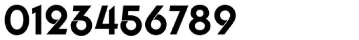 YWFT Agostina Alternate Font OTHER CHARS