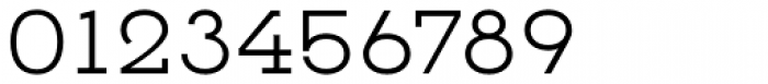 YWFT Motown Expanded Font OTHER CHARS