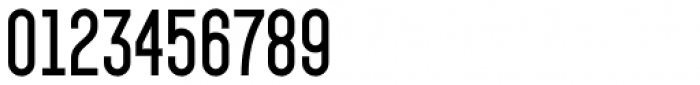 YWFT Pakt Black Font OTHER CHARS